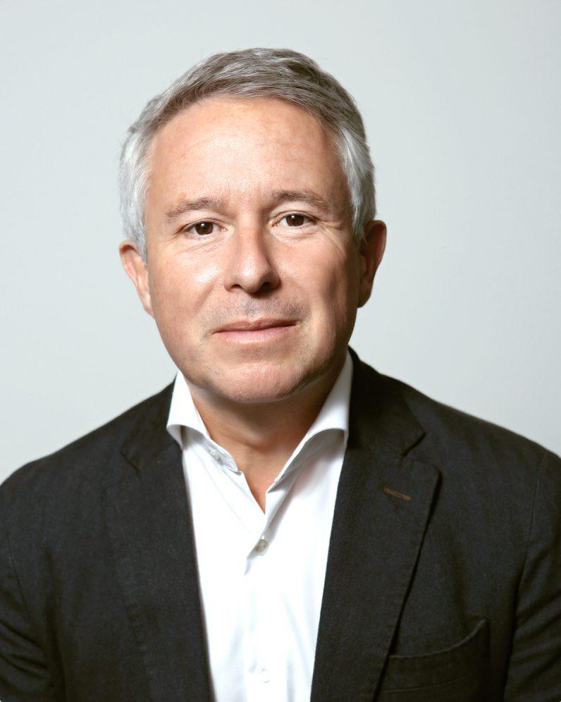 Cabinet Audeca Expertise Comptable, Commissaire aux comptes, Lucas Sarlange